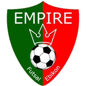 Empire Futsal Club