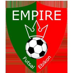 Empire Futsal Club